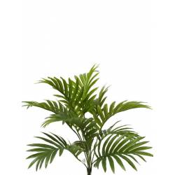 Mini areca artificial sin maceta