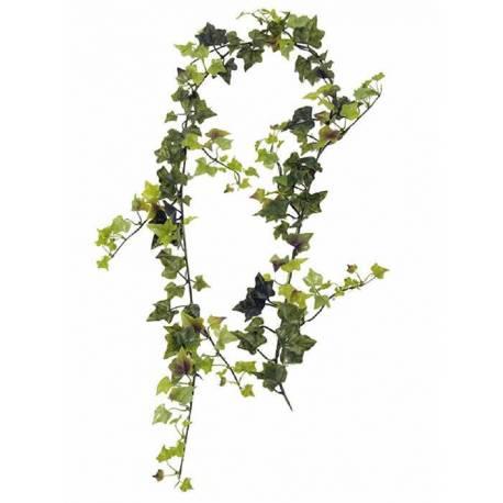 Flores y plantas artificiales leroy merlin wroc awski - Seto artificial leroy merlin ...