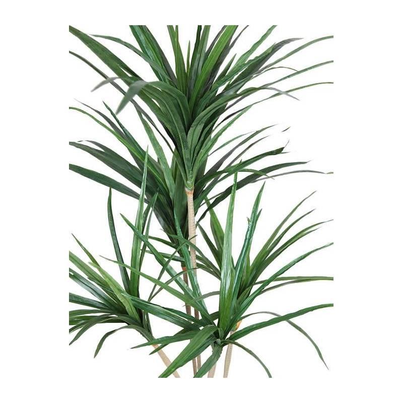 planta yuca artificial 145 oasis decor