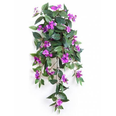 Planta artificial colgante alegria de la casa