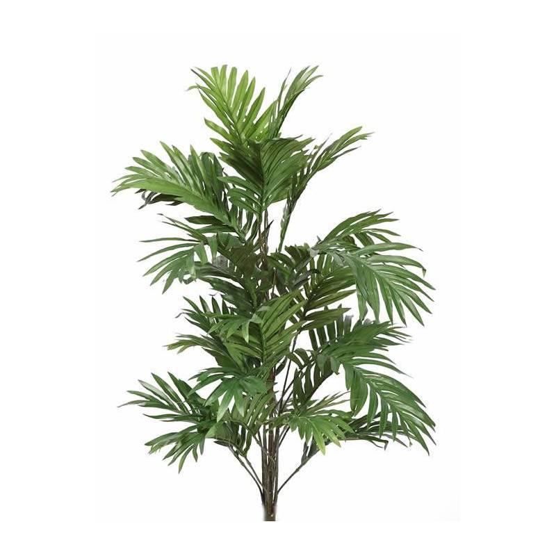Plantas artificiales flores artificiales y palmeras for Palmeras artificiales