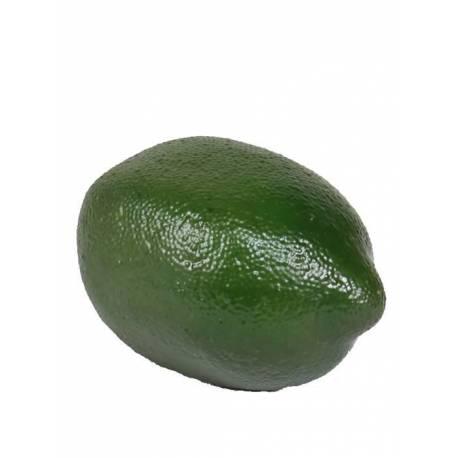 Llima artificial verd